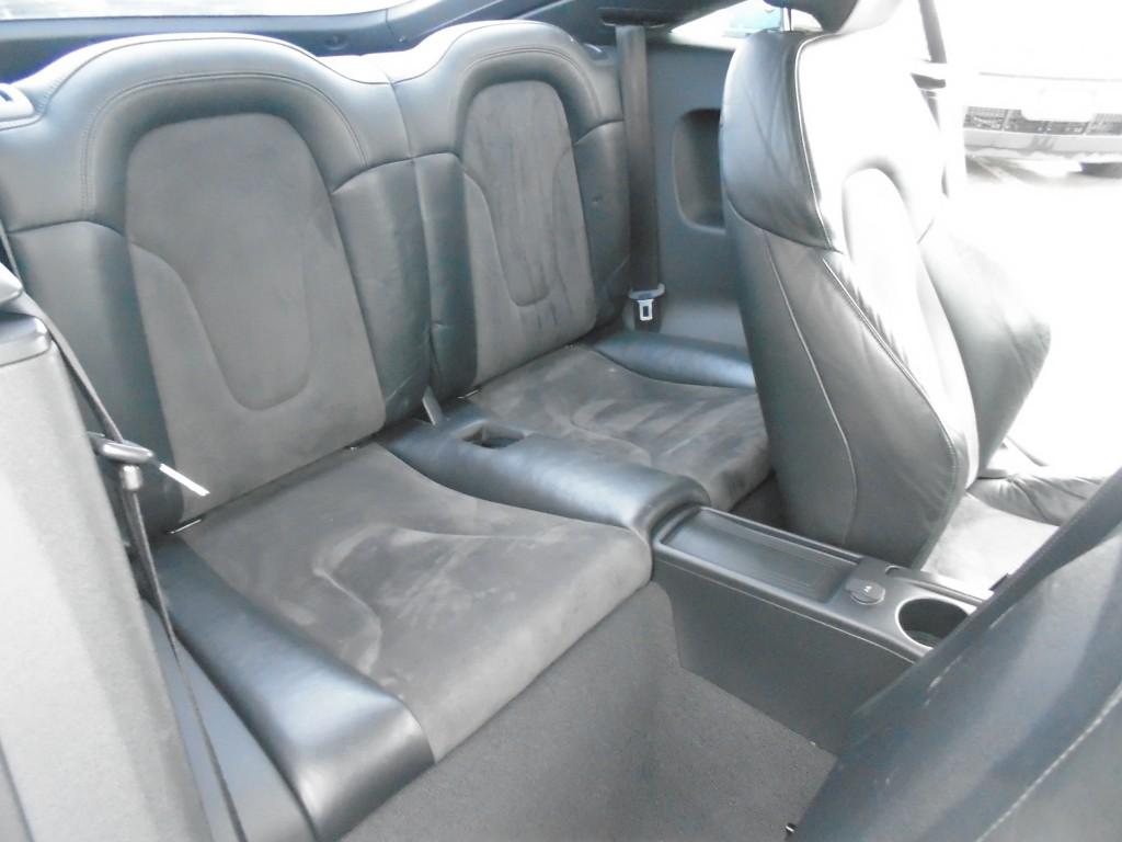 2008-Audi-TT