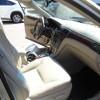 2004-Lexus-ES 330