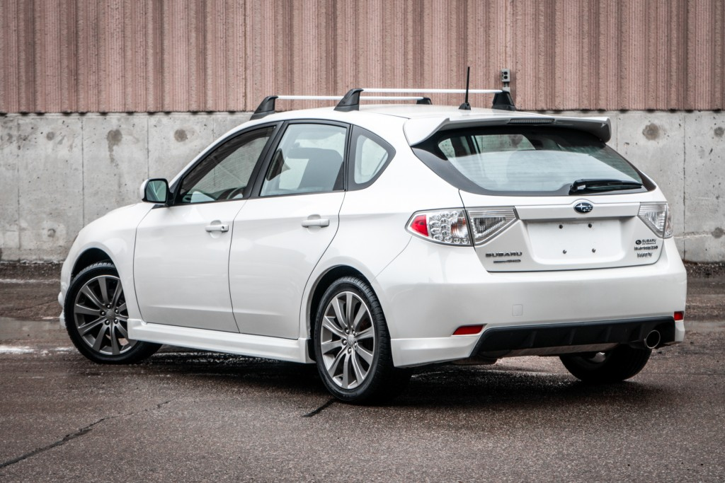 2010-Subaru-WRX