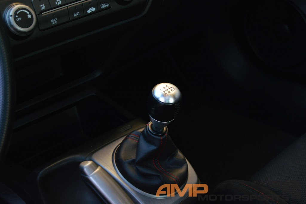 2009-Honda-Civic