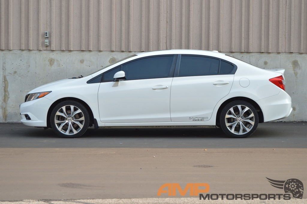 2012-Honda-Civic