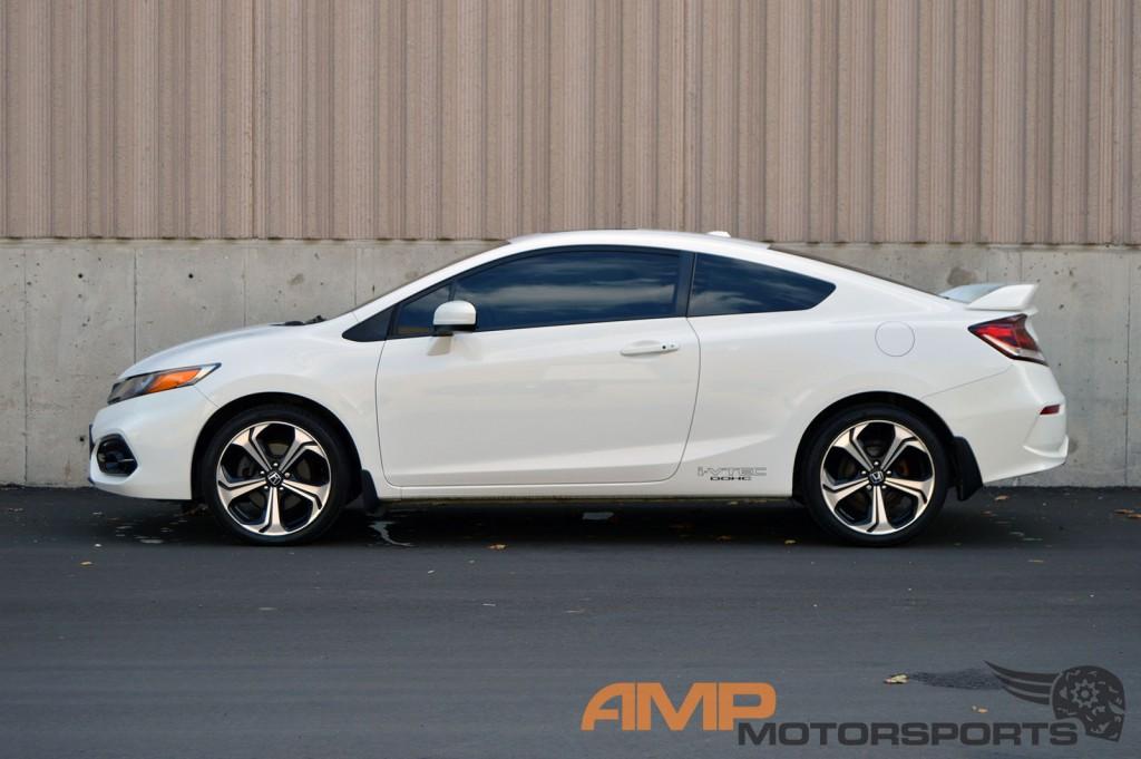 2014-Honda-Civic Coupe