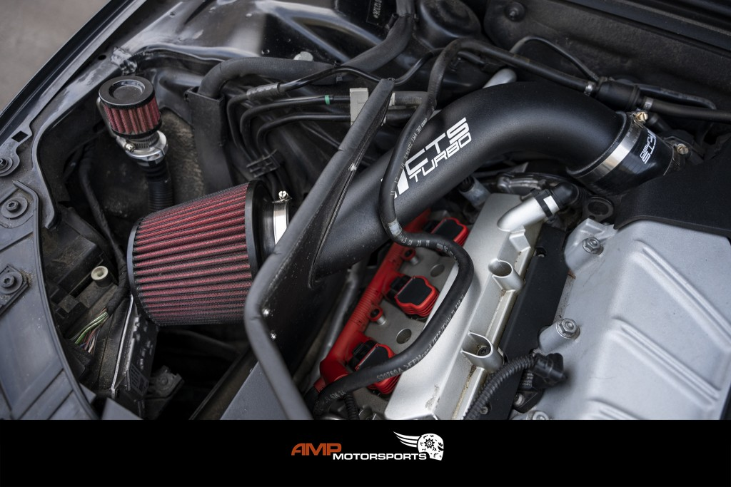 2012-Audi-S4