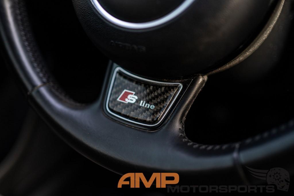 2014-Audi-A5