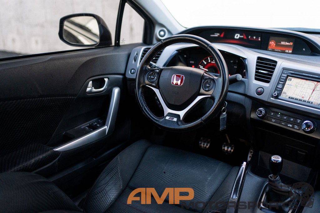 2012-Honda-Civic