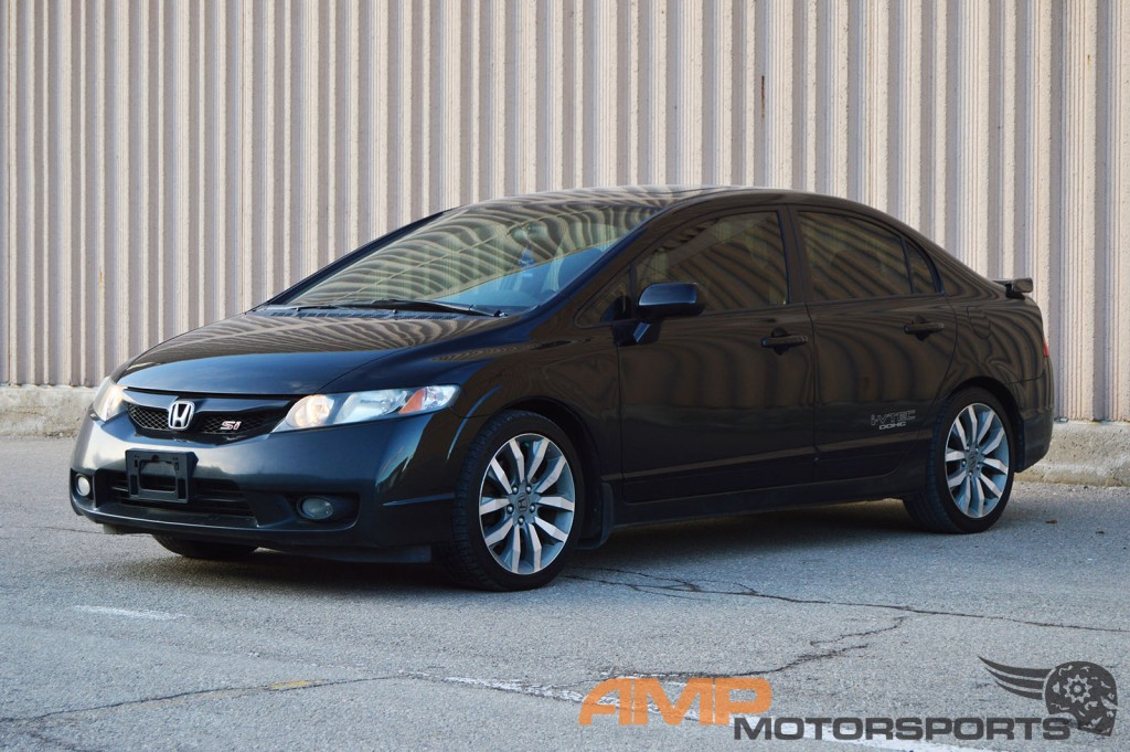 2011-Honda-Civic