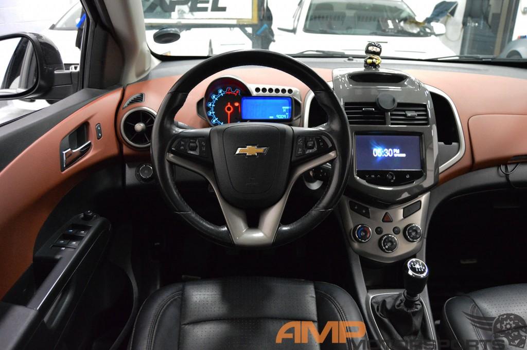 2015-Chevrolet-Sonic