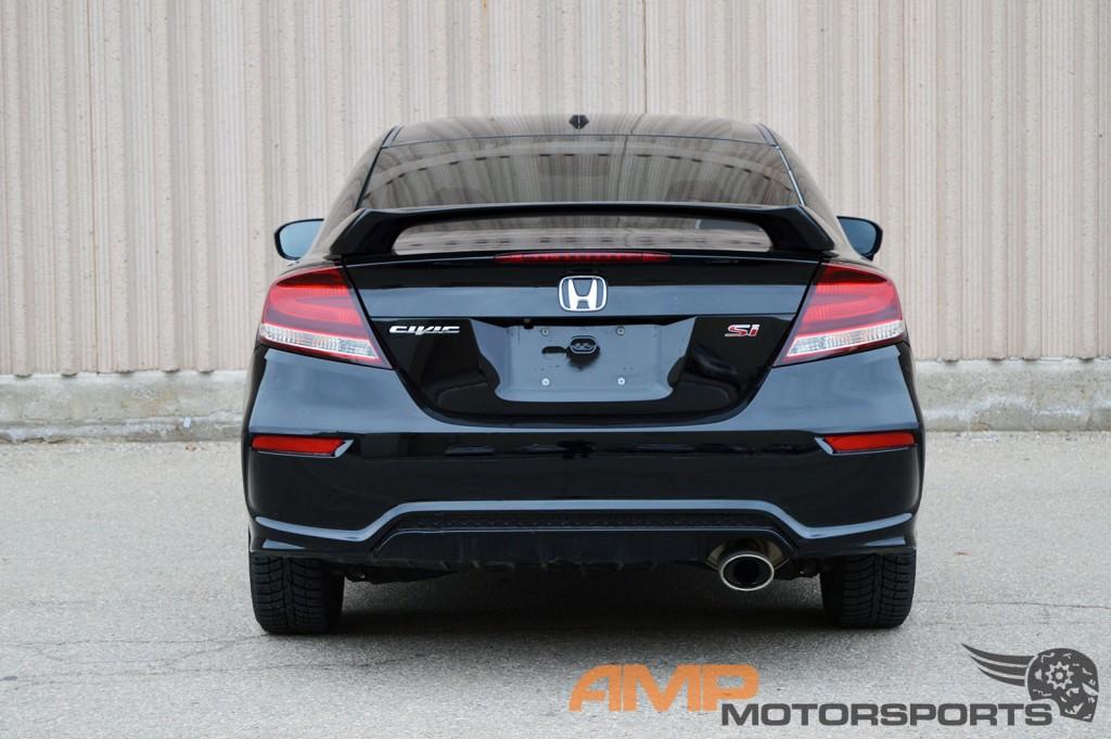 2015-Honda-Civic Coupe