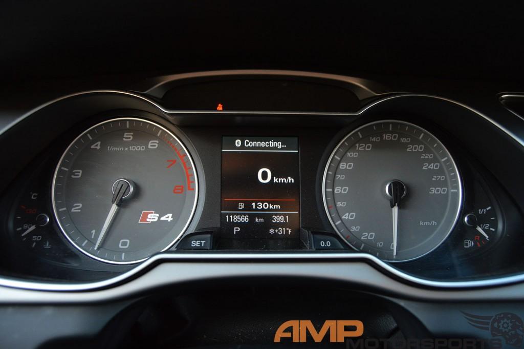 2013-Audi-S4