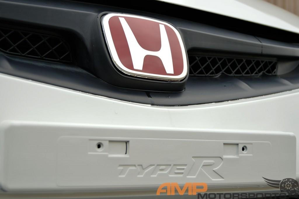 2008-Acura-CSX