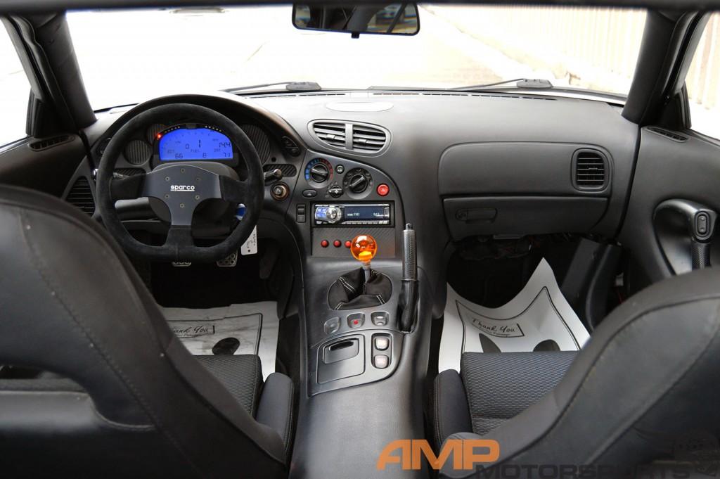1993-Mazda-RX-7