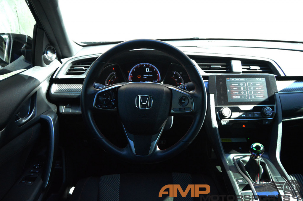 2017-Honda-Civic Coupe