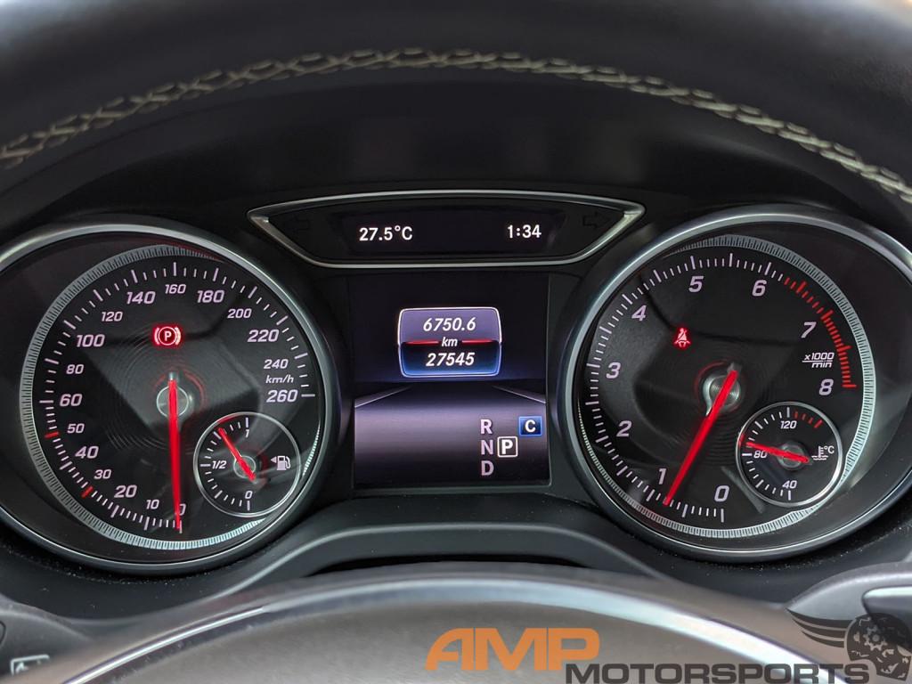 2018-Mercedes-Benz-CLA250