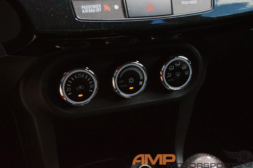 2014-Mitsubishi-Lancer Evolution