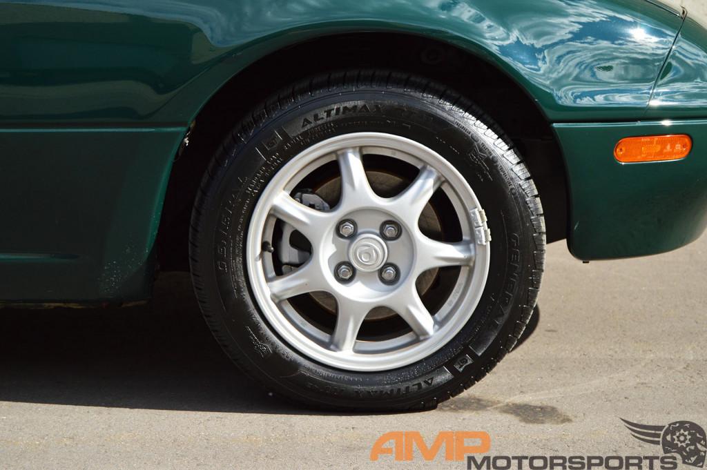 1995-Mazda-Miata