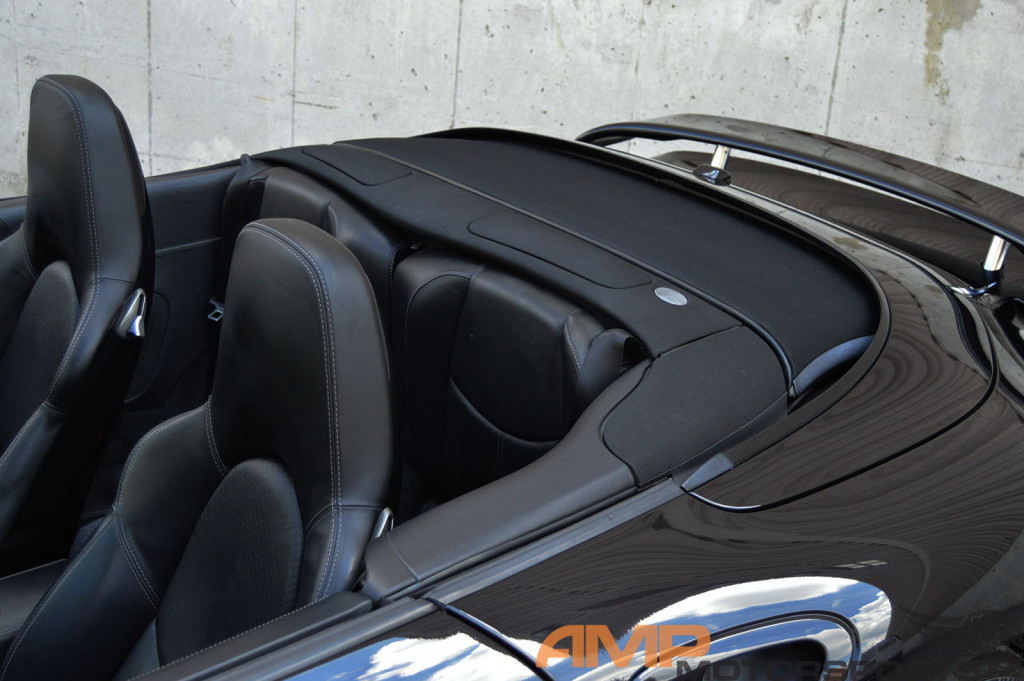 2010-Porsche-911