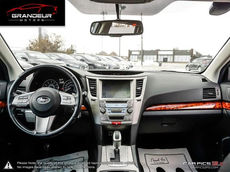 2010-Subaru-Outback