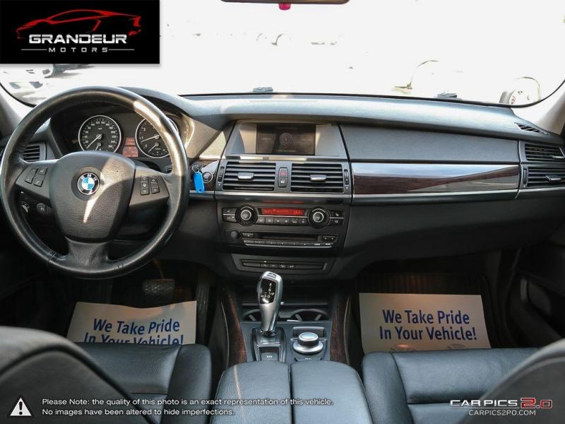 2008-BMW-X5