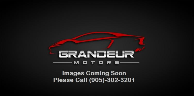 2013-Toyota-4Runner