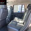2012-Land Rover-Range Rover
