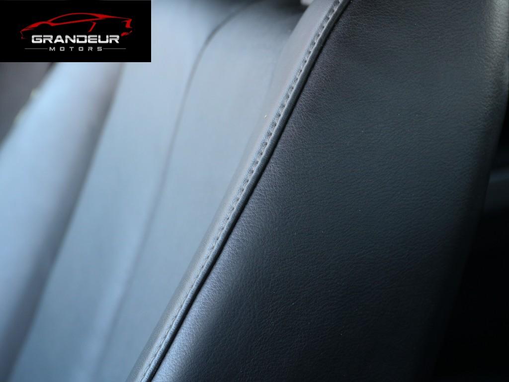 2010-Mazda-CX-7