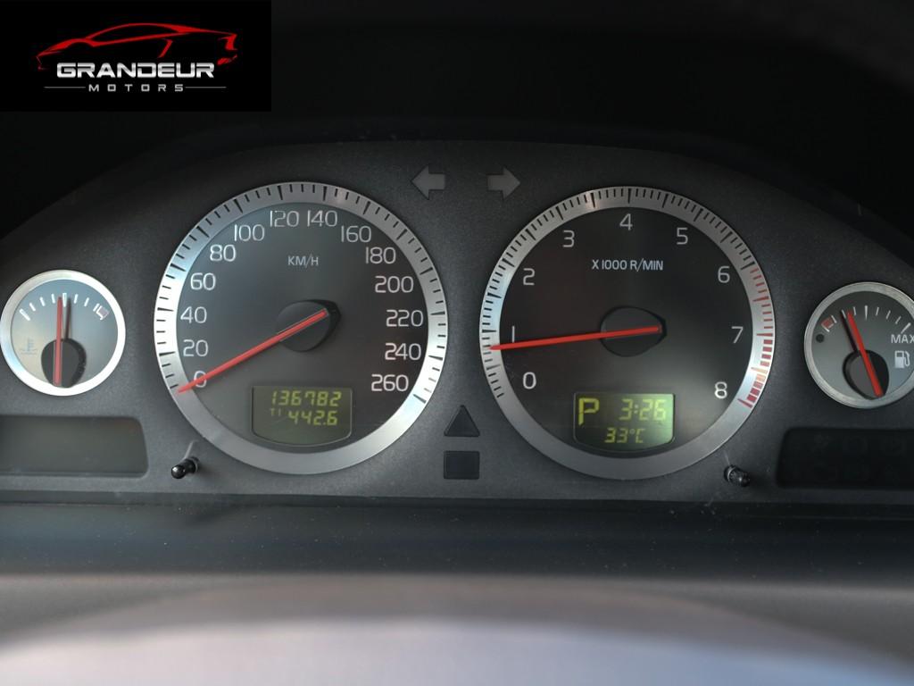 2009-Volvo-S60