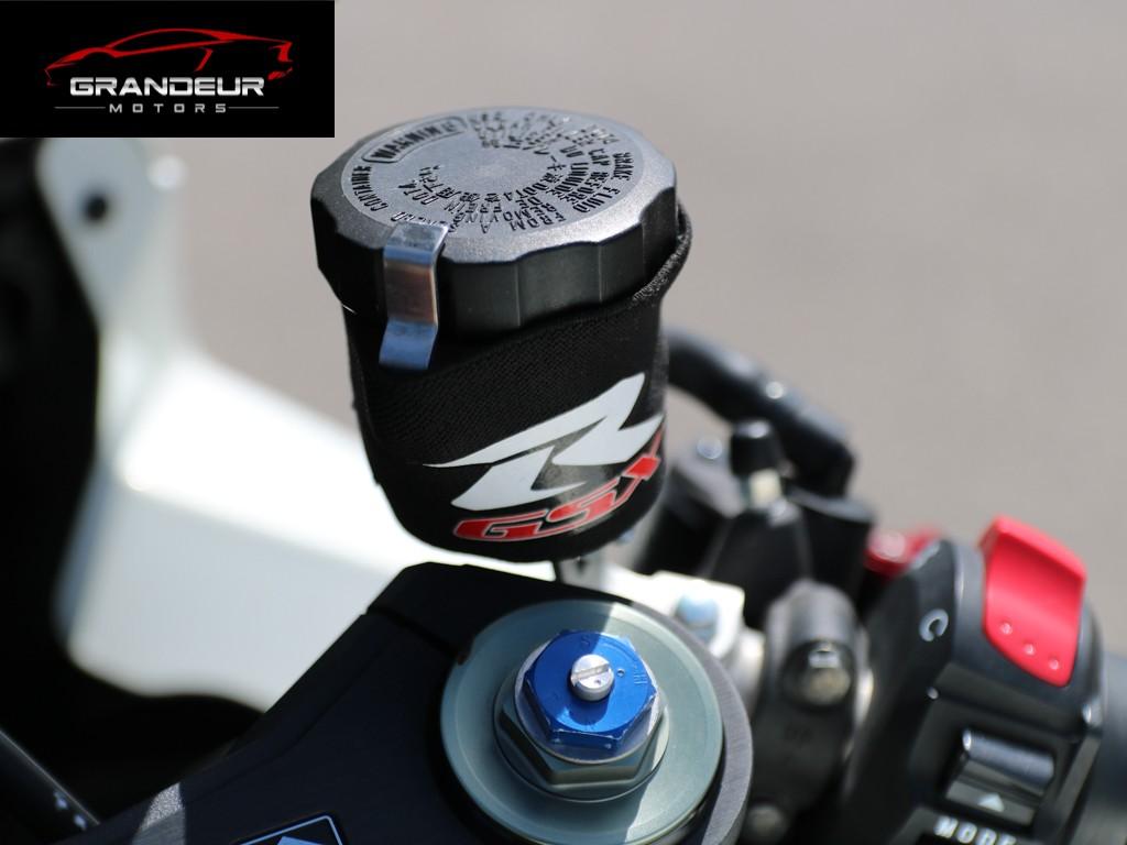 2009-Suzuki-GSXR-750