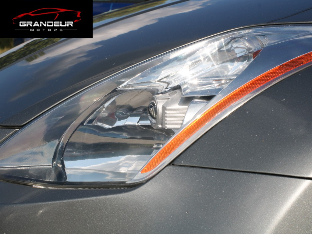 2005-Nissan-350Z