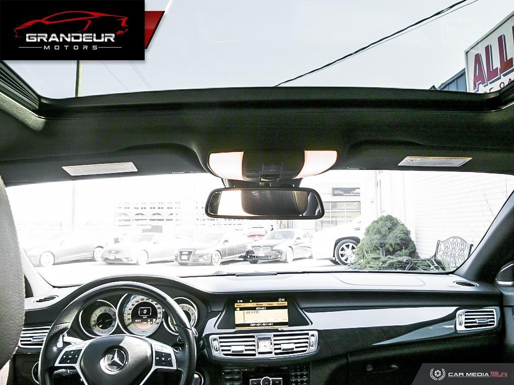 2012-Mercedes-Benz-CLS-Class
