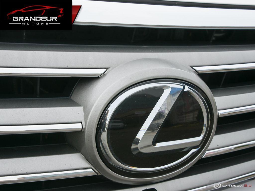 2014-Lexus-LX 570