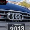 2013-Audi-S6