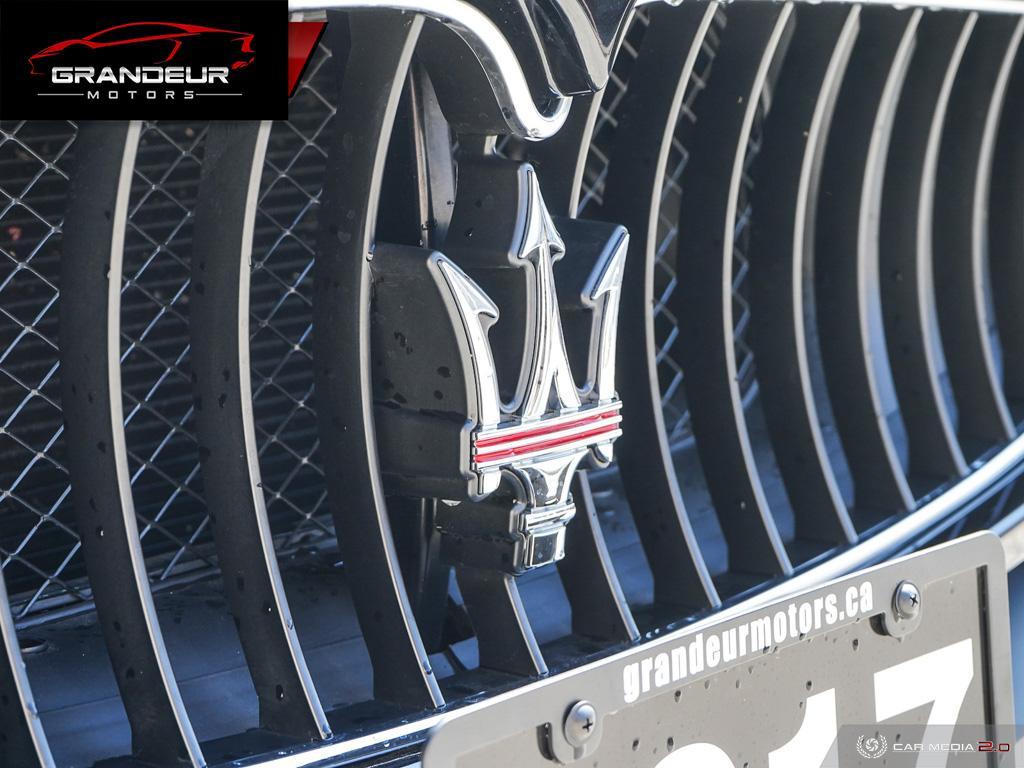 2017-Maserati-GranTurismo