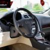 2010-Lexus-ES 350