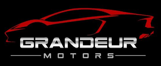 Grandeur Motors