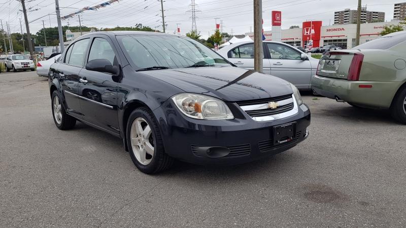 2010-Chevrolet-Cobalt