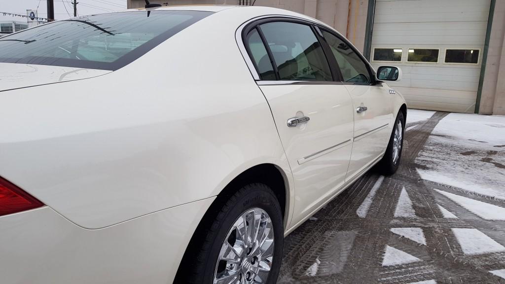 2008-Buick-Lucerne