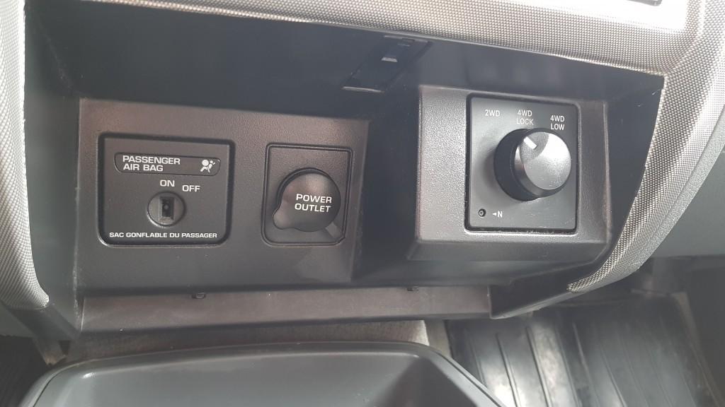 2007-Dodge-Dakota