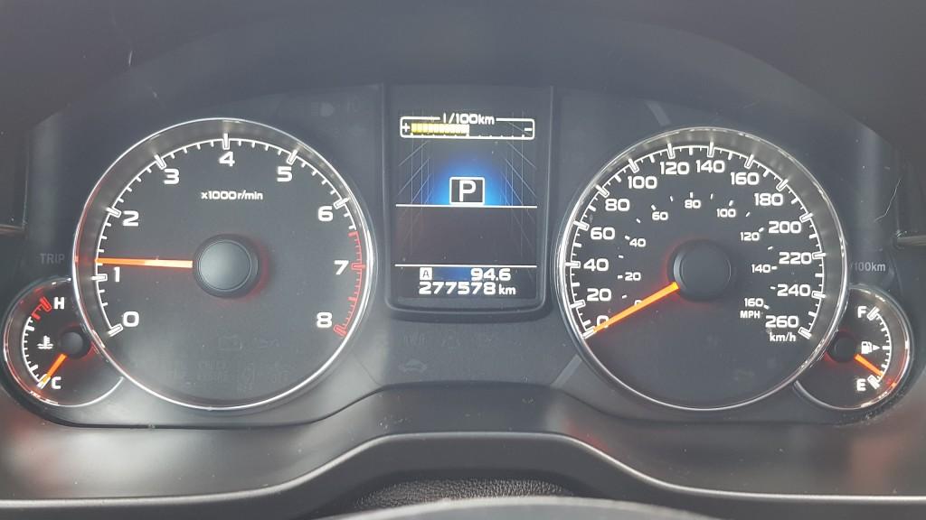 2013-Subaru-Outback
