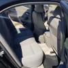 2013-Chevrolet-Malibu