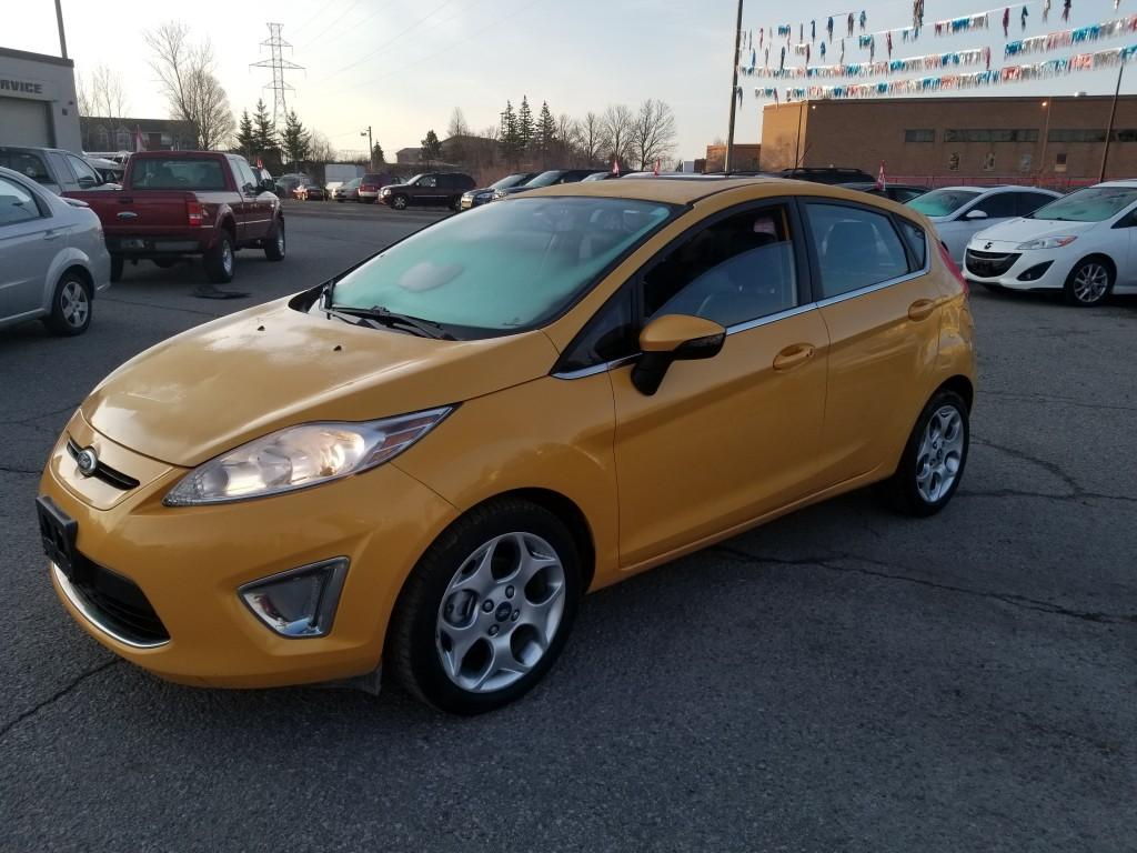 2011-Ford-Fiesta