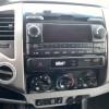 2012-Toyota-Tacoma