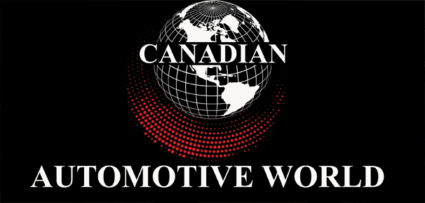 Canadian Automotive World