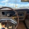 1975-Mercury-Grand Marquis