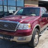 2005-Ford-F-150
