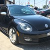 2013-Volkswagen-Beetle