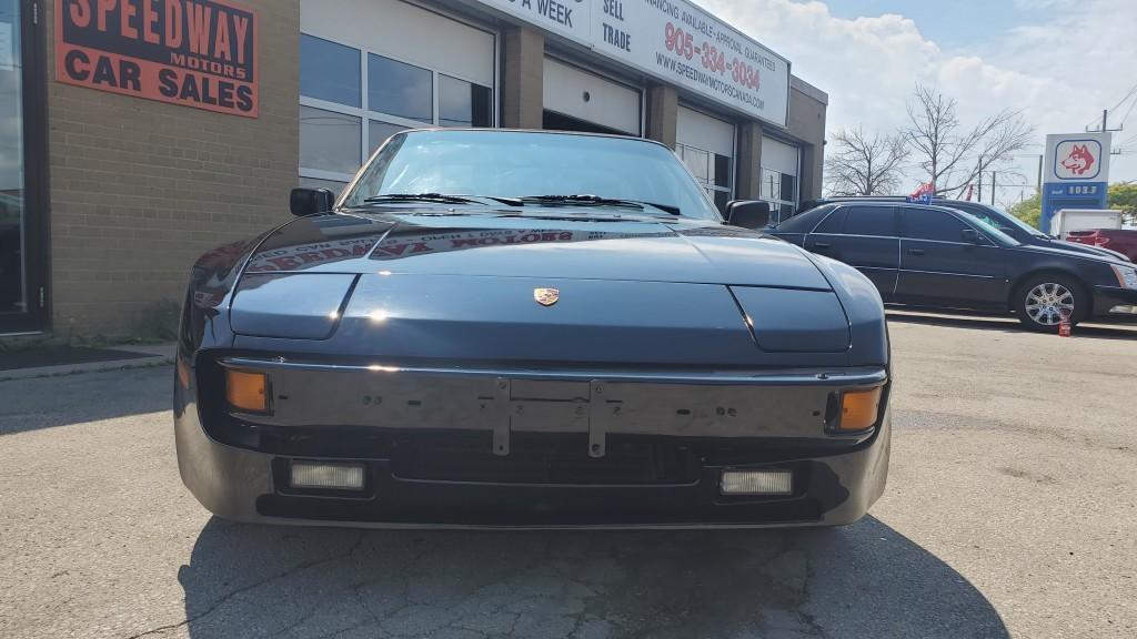 1986-Porsche-944