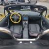 2002-Mazda-MX-5 Miata