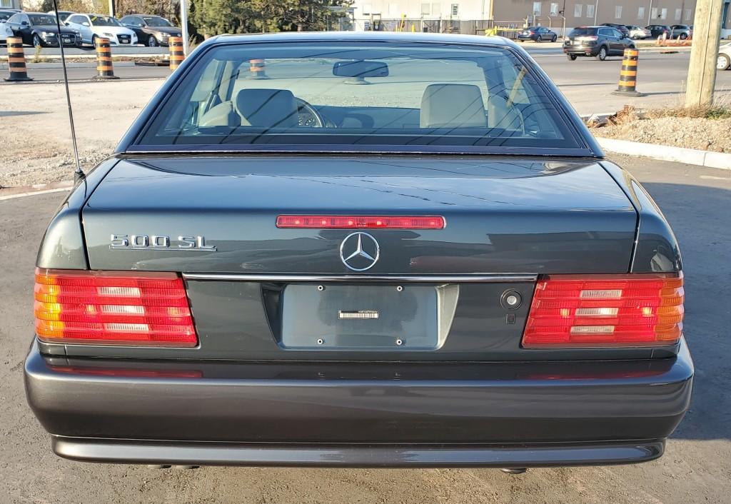 1992-Mercedes-Benz-SL500