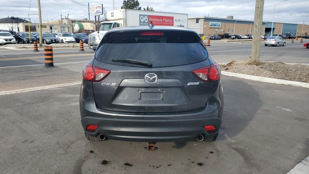 2015-Mazda-CX-5
