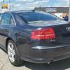 2009-Audi-A8